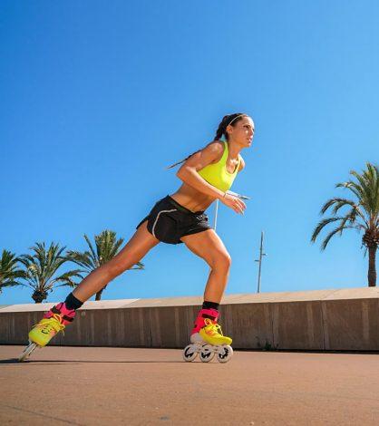 fitness-skates_08