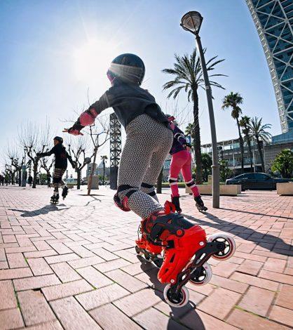 kids-skates_01