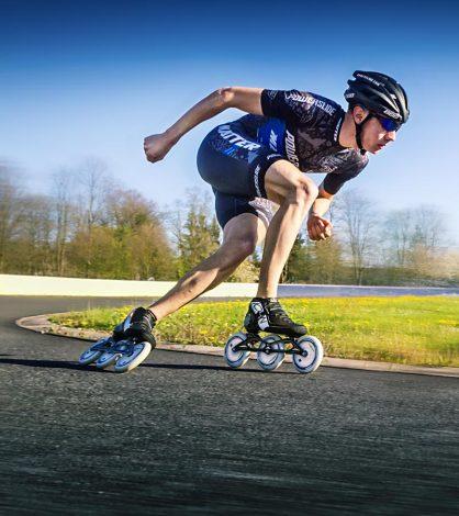 race-skates_02