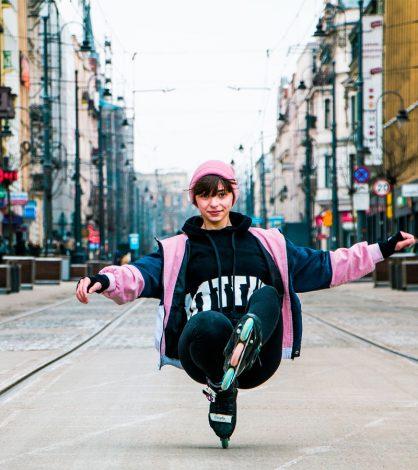 urban-skates_01